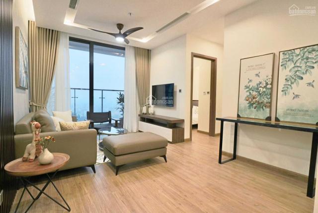 Chính chủ bán gấp căn hộ 2 phòng ngủ tòa M2 Vinhomes Metropolis 29 Liễu Giai. LH: 0824.666.099