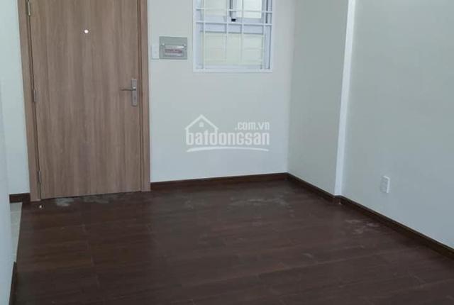 Cho thuê căn Ehomes Nam Sài Gòn giá chỉ 4,5tr/ căn góc 46m2, nhận nhà ở liền. 0932785123