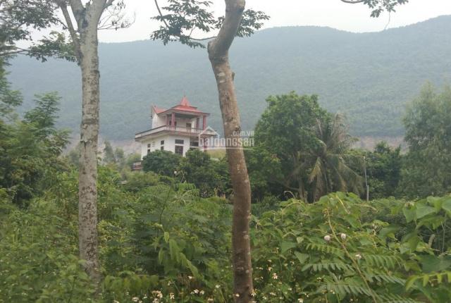 Bán nhanh ô đất siêu đẹp giáp Vành Đai 6 đi Thái Nguyên, gần dự án Lạc Hồng Tam Đảo 2 sân golf