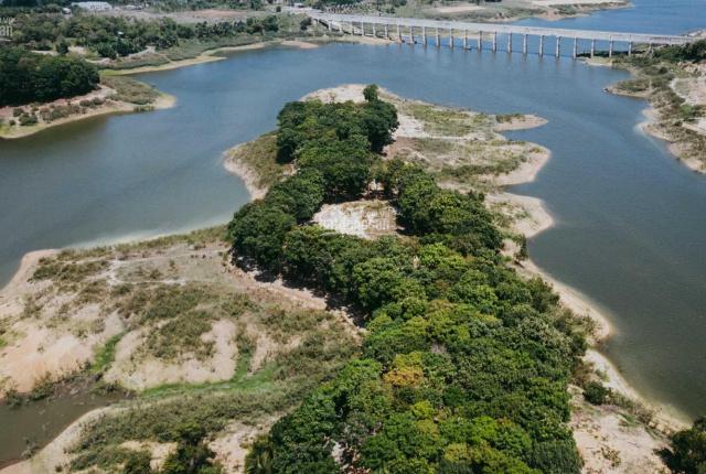 Bán đất siêu đẹp tại Suối Rao - Bà Rịa - vị trí độc nhất