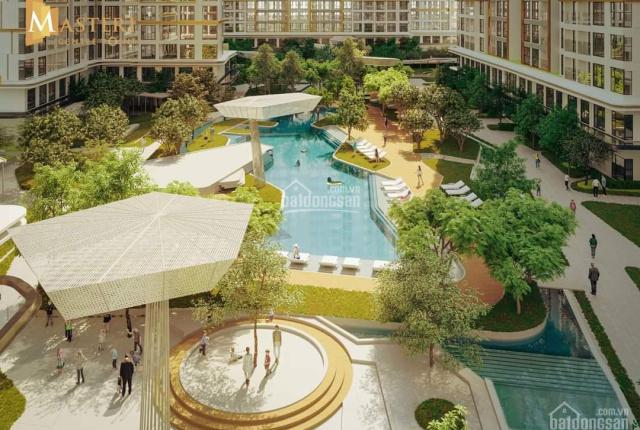 PKD dự án Masteri Centre Point, ưu đãi mua nhà vốn 0 đồng - tư vấn h4h vay 100% - ko lãi suất!