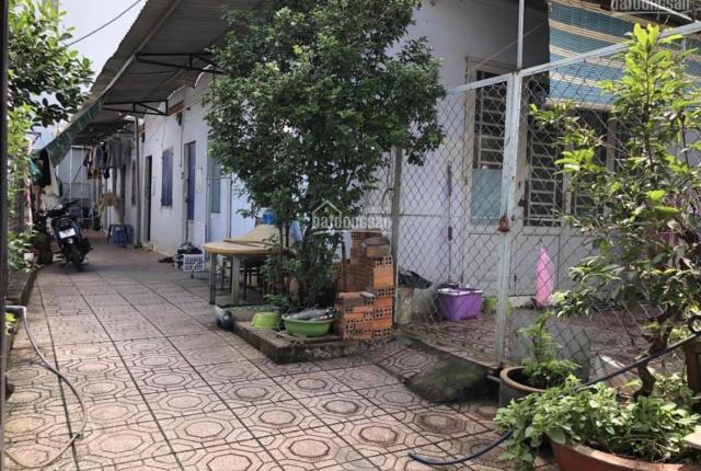 Bán nhà đất giá siêu rẻ gần Vincom Biên Hoà