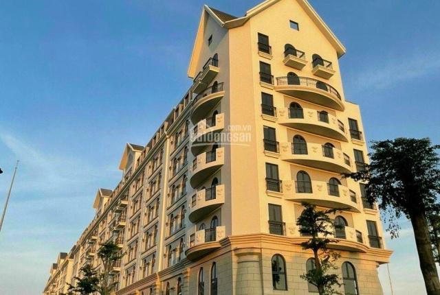 Bán khách sạn 7 tầng, sát biển Phú Quốc, giá tốt nhất Phú Quốc. LH 0983806444