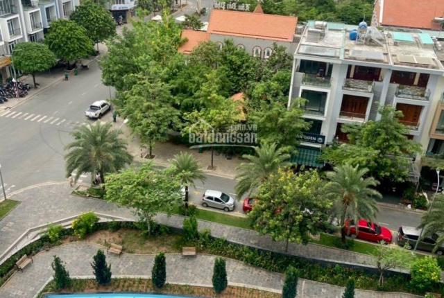 Him Lam Phú Đông, căn 22 view hồ bơi