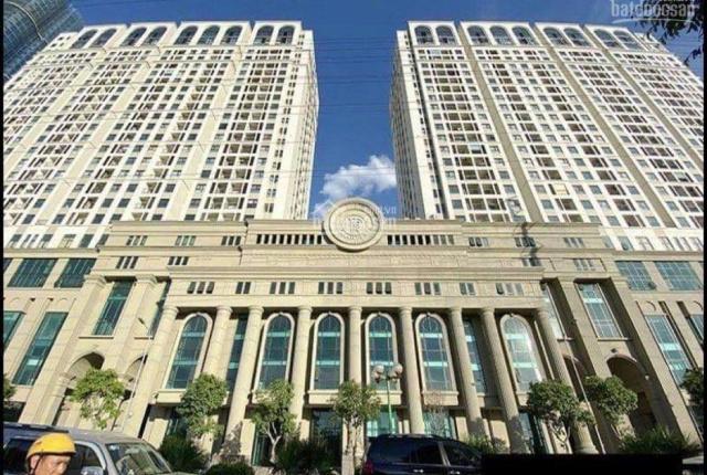 Chính chủ cần bán gấp căn 2PN Roman Plaza, giá 2,680 tỷ. Liên hệ: 0915667590