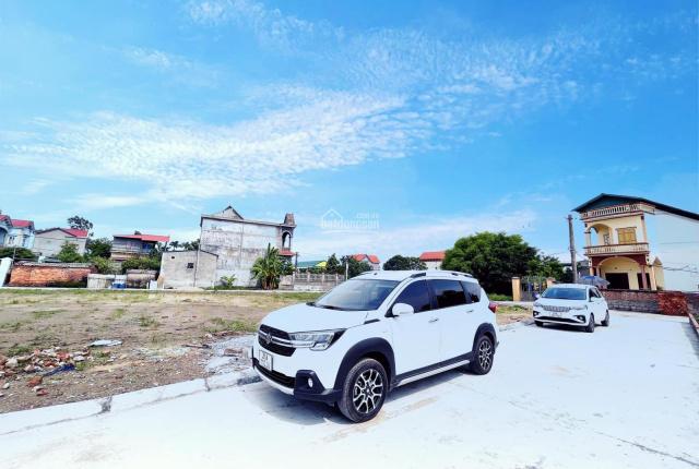 Chính thức mở bán 05 lô đất nền thị xã Mỹ Hào chỉ từ 460tr/lô, đường ô tô tải, ĐT: 0979879190