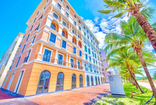 Cơ hội sở hữu căn khách sạn giá tốt nhất thị trường Phú Quốc, cách biển 200m, LH 0983806444