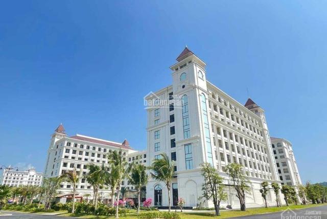 Bán căn hộ vinpearl Condotel view biển - cam kết lợi nhuận 10%/ năm