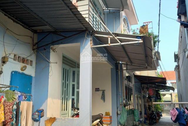Bán nhà sổ riêng 95m2 phường Đông Hoà, Dĩ An. LH 0909594083