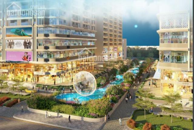 Căn hộ cao cấp Astral City thanh toán 30% đến khi nhận nhà, lợi nhuận lên tới 59%
