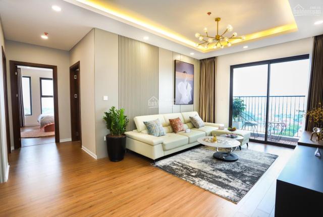 Căn hộ 3 phòng ngủ gần Phố Cổ - Giá chỉ từ 2tỷ5 - Tặng nhà 1,8 tỷ - Liên hệ xem căn mẫu 0982998659