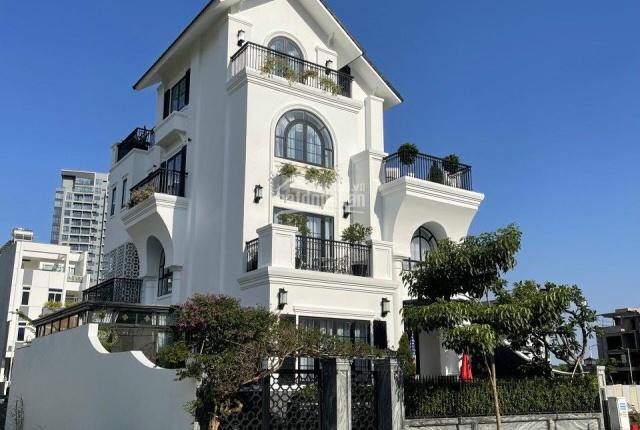 Sang nhượng lô biệt thự Saigon Mystery Villas, giá 170tr/m2 tốt nhất thị trường, LH: 094 8888 399