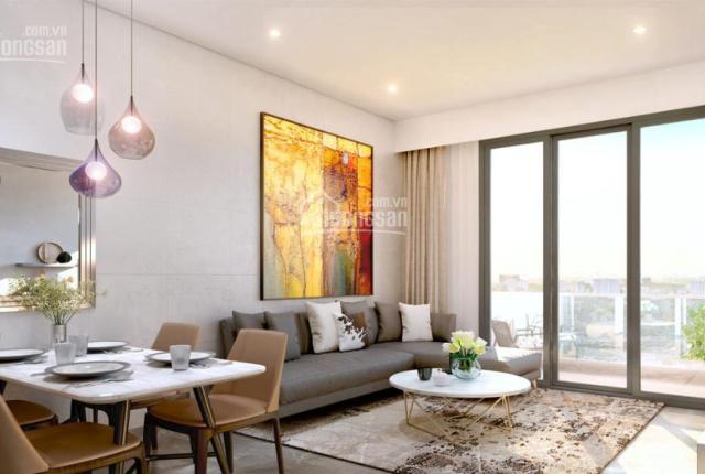 Vỡ nợ ngân hàng cần bán gấp căn hộ Kingdom 2PN - 2WC - 72m2 để tất toán - bán lỗ giá 4.6 tỷ