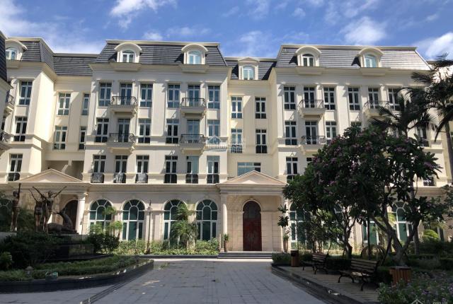 Bán 2 lô biệt thự đẹp nhất dự án Grandeur Palace 138B Giảng Võ, liên hệ PKD CĐT 089.982.2626