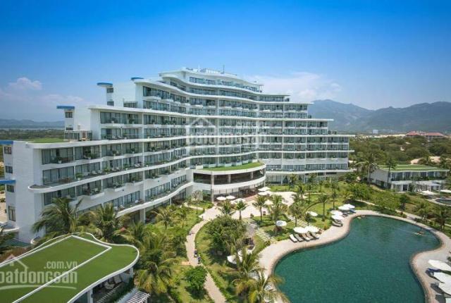 Bán đất của Tập đoàn Hưng Thịnh giá chỉ từ 16.5tr/m2 gần biển Bãi Dài, gần resort triệu đô Cam Ranh