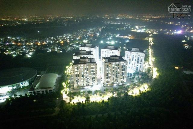 Gđ cần bán gấp 240m2 nền biệt thự Thanh Hà, quận Hà Đông HN, giá cắt lỗ. LH 0989.157.866