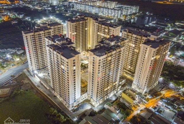 Cần bán căn hộ Akari City nhận nhà ngay giá 2.250 tỷ, hỗ trợ vay ngân hàng Hotline 0909425758