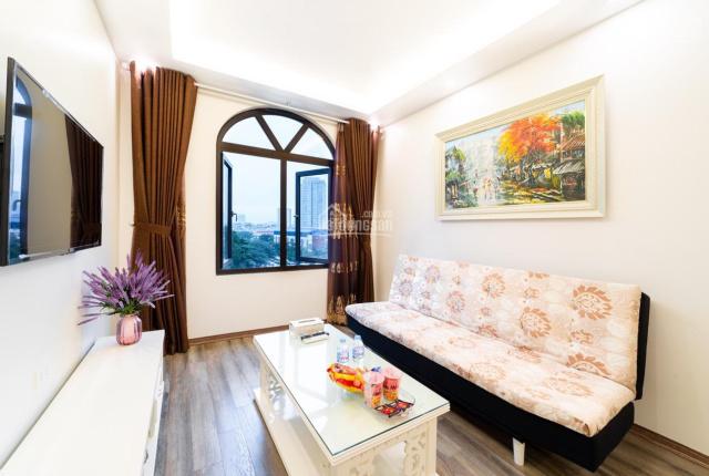 Chính chủ cần bán 2 phòng ngủ 1.75 tỷ, 3 phòng ngủ, 2.5 tỷ Vinhomes Smart City, 0974625795