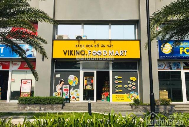 Shop Lavita Charm - cần cho thuê gấp căn 136m giá chỉ 22tr, view hồ bơi LH 0906.885.985 - Mr. Thanh
