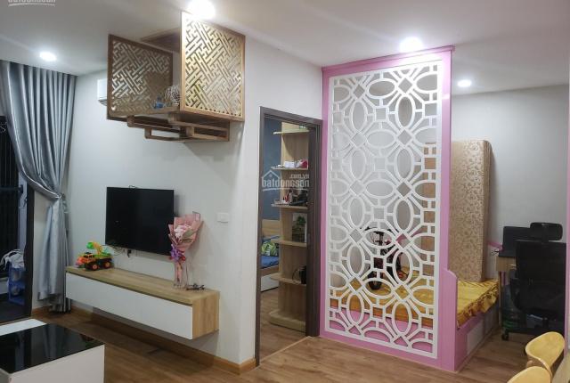 Hỗ trợ chuyển nhượng căn hộ 1,5PN + 2PN + 3PN chung cư Xuân Mai Complex - Zalo 0906482255