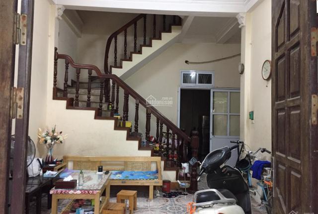Giảm giá 300 triệu bán nhanh nhà lô góc đường ô tô Nguyễn Khánh Toàn, liên hệ 0949258886