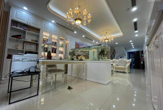 Cần tiền bán gấp căn Duplex tại Nam Từ Liêm để lại toàn bộ nội thất siêu mới, giá 4,3tỷ, 0972219588