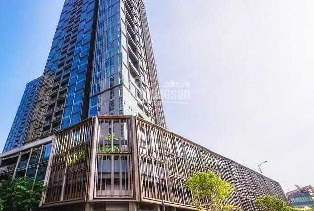 Danh sách căn hộ mua bán tại Empire City Q.2 - 1,2,3PN 4PN Duplex (tháng 9/2021). LH xem nhà 24/7