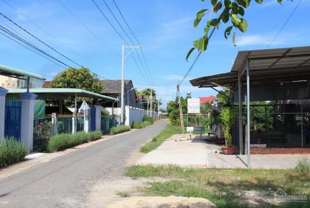 Đất Hoà Thành giá rẻ 120tr/m ngang ( 10x36m) - 0942069014