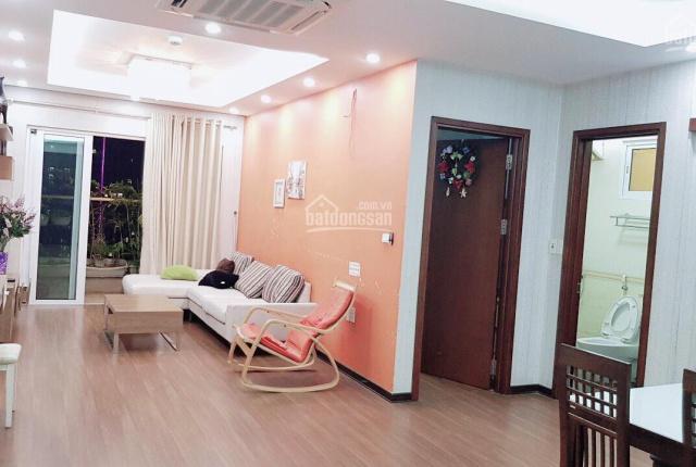 Bán CẮT LỖ căn hộ 3PN tại Hoà Bình Green City, ĐÃ CÓ SỔ. LH 0975 997 166