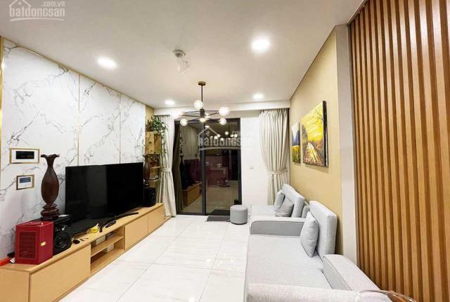 5.15 tỷ bao thuế phí, chỉ có trong dịch mới có giá này cho căn hộ 2PN, 72.5m2. LH 0908328568