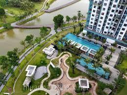 Chỉ với 20% ân hạn nợ gốc 24 tháng nhận nhà ở ngay căn hộ VIP Grand Park Ecopark, LH: 0347642288