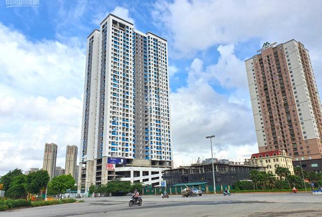 Sau giãn cách mở bán lại dự án Phú Thịnh full bảng hàng CĐT, chiết khấu cao và quà to, LH ngay CĐT