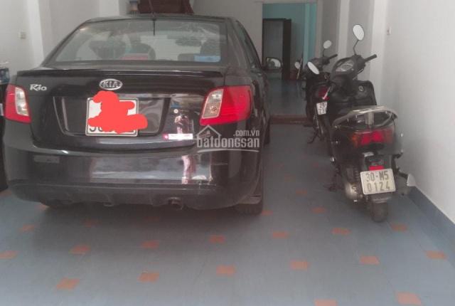 Khách ưng chủ bán, đang rất cần tài chính, PL vỉa hè gần Hoàng Quốc Việt - Nghĩa Tân, 0975467368