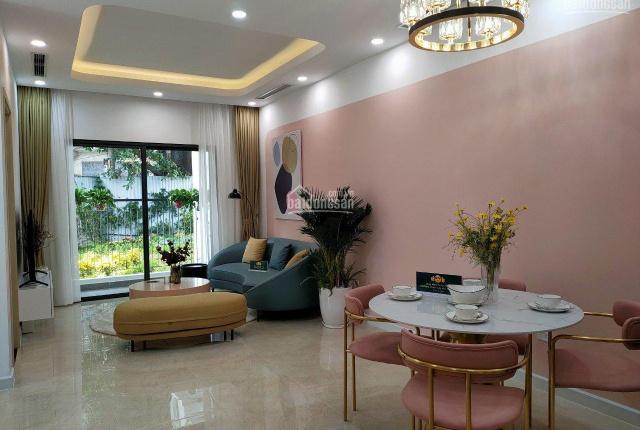 Chính chủ bán căn góc Feliz Homes view đẹp giá chỉ từ 2,6 tỷ