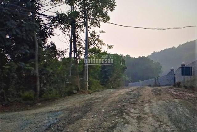 Chính chủ cần bán gấp lô đất 2 mặt đường xe công tránh, Xã Hoà Sơn, Lương Sơn, Hoà Bình