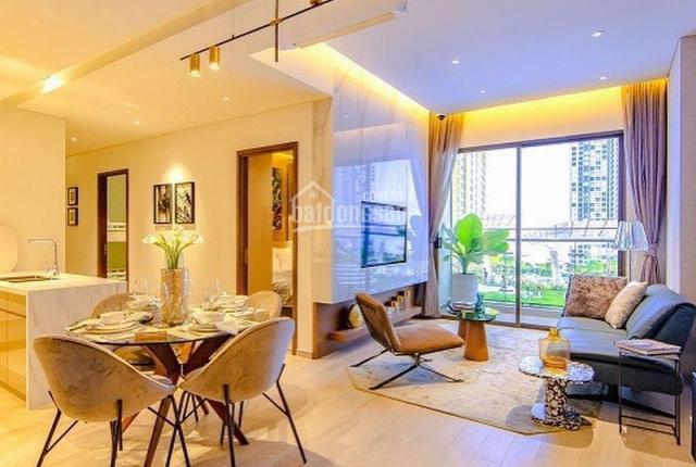 Bán căn hộ 2pn Masteri Centre Point , tặng 5năm phí quản lý, cho vay 100%, không lãi xuất 2 năm