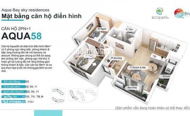 Bán căn hộ 58m ban công rộng tòa Lake giá tốt chỉ 1690 bao phí, Liên hệ em Thắng : 0867966695