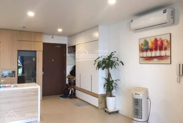 Gấp! tặng nội thất xịn từ kiến trúc sư căn hộ tầng trên 25, 80m2 2PN, giá chỉ 3.3x tỷ