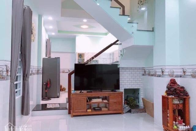 Nhà có việc cần về quê nên em bán lại căn hộ Eco Xuan Thuận An
