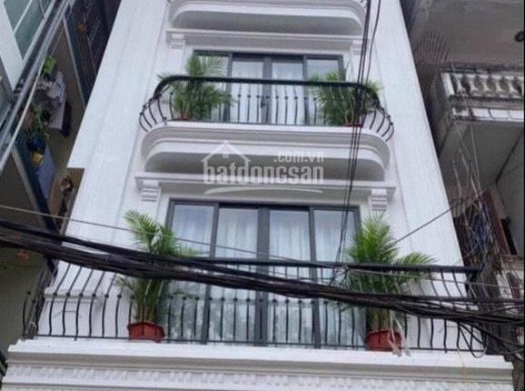 Tôi chính chủ bán nhà Ngô Quyền,Quang Trung,Hà Đông.DT 38m2,Lô góc 2 mặt thoáng.Giá bán 2.8 tỷ
