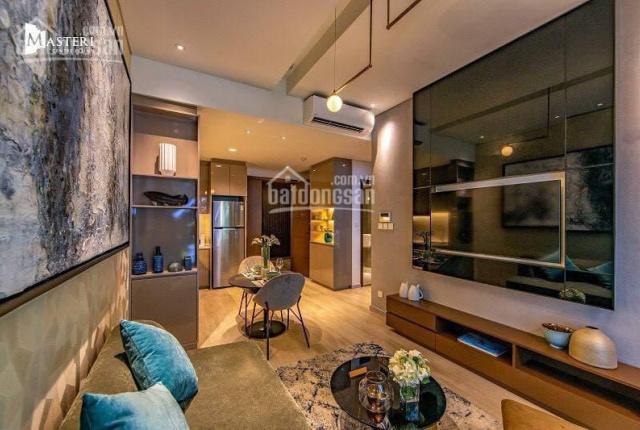 Mua Căn hộ Masteri Centre Point q9- chính sách nhà cũ đổi nhà mới giá 0 đồng