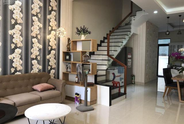 Cho thuê nguyên căn nhà phố Lakeview City giá 20tr - 32tr từ hoàn thiện cơ bản đến full nội thất