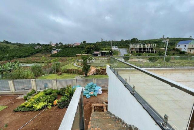 Chính chủ cần bán A2.05 ngay khu dinh thự, view công viên đỉnh đồi, giá 6tr9/m2, full thổ cư