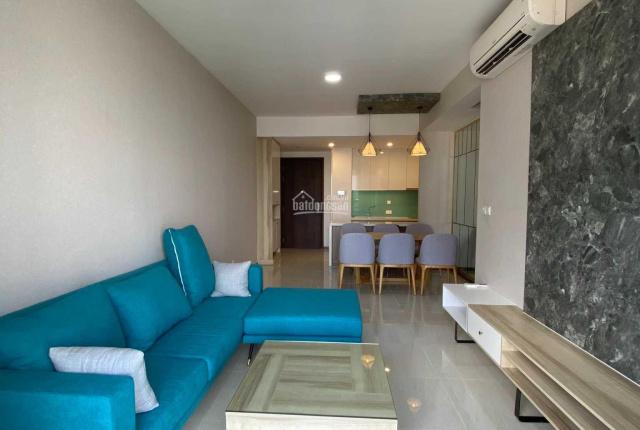 Chính chủ cần tiền - bán gấp 2PN (81m2) full nội thất - hướng Đ.Bắc- View city - 5.450 Tỷ (Bao Hết)
