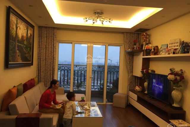 Bán nhanh căn hộ 2PN sổ đỏ chính chủ, view thoáng tại Hoà Bình Green City. LH 0975 997 166