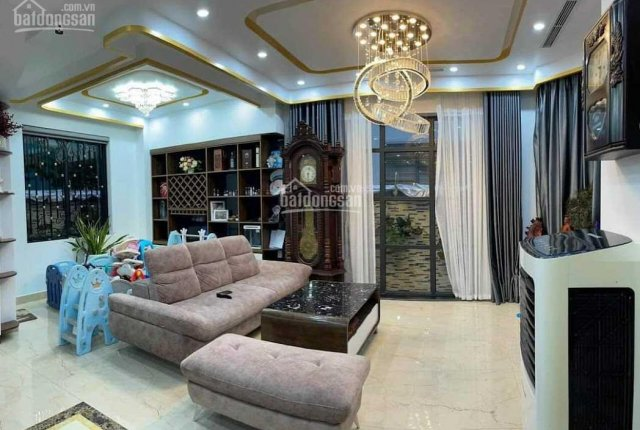 Hot ơi là hot. Bán gấp nhà 3 tầng mặt đường Máng Nước, An Đồng, An Dương, Hải Phòng, giá 7.979 tỷ