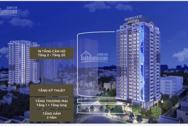 Chính chủ bán căn hộ 80m2 3PN2VS tòa N04 giá rẻ nhất hiện tại chỉ 2.8 tỷ bao thuế phí sang tên