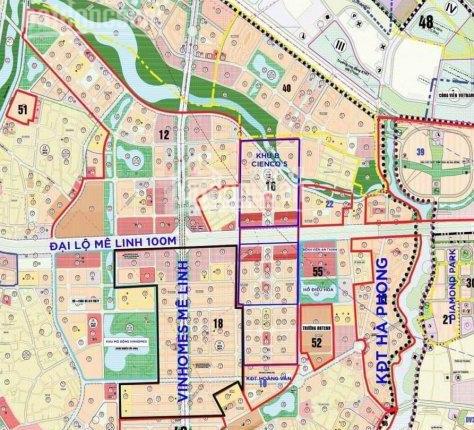 Đất Cienco 5 giảm mạnh - cơ hội đầu tư đất ven đô, giá chỉ từ 15tr/m2 sổ đỏ lâu dài, sang tên ngay
