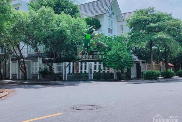 Bán siêu biệt thự Việt Hưng 238m2 lô góc, phố Bùi Thiện Ngộ, Long Biên 0975620983