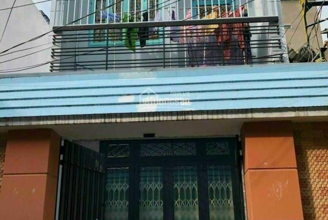 Bán nhà quận Vĩnh Lộc mới nhất
